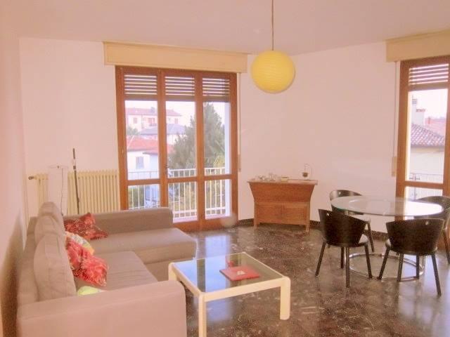 Appartamento in affitto a Padova, 4 locali, zona Zona: 4 . Sud-Est (S.Croce-S. Osvaldo, Bassanello-Voltabarozzo), prezzo € 750 | Cambio Casa.it