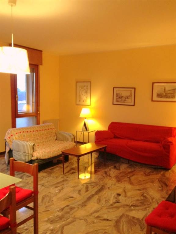 Appartamento in vendita a Padova, 6 locali, zona Zona: 6 . Ovest (Brentella-Valsugana), prezzo € 380.000 | CambioCasa.it
