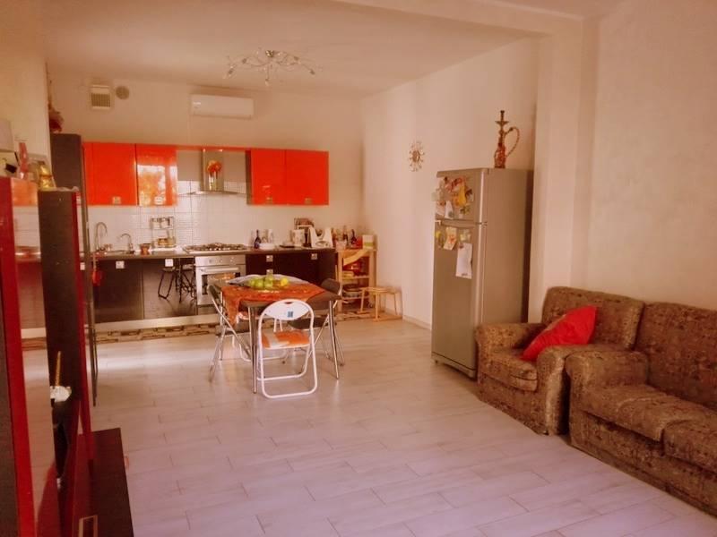 Soluzione Semindipendente in vendita a Padova, 3 locali, zona Zona: 6 . Ovest (Brentella-Valsugana), prezzo € 245.000 | Cambio Casa.it