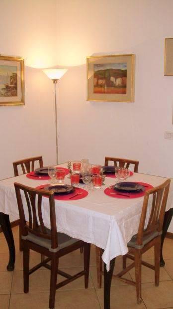 Appartamento in affitto a Padova, 3 locali, zona Zona: 2 . Nord (Arcella, S.Carlo, Pontevigodarzere), prezzo € 630 | Cambio Casa.it