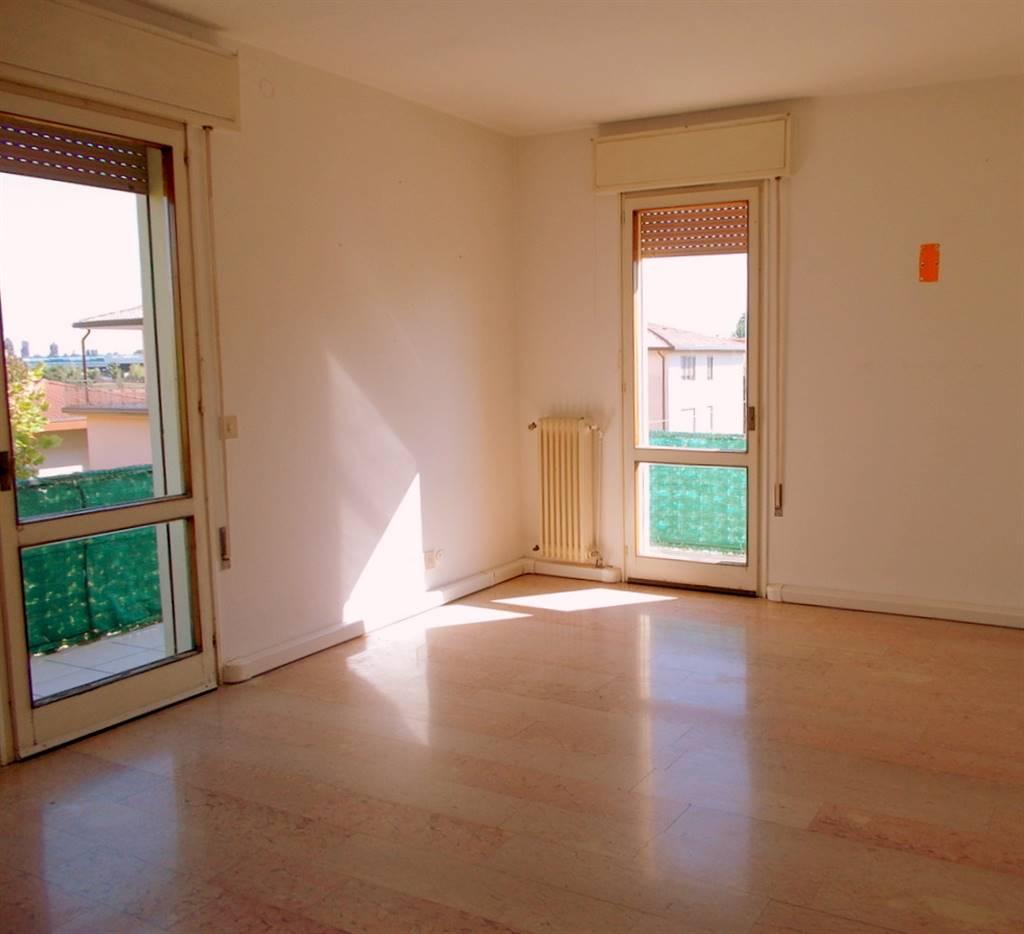 Appartamento in vendita a Padova, 3 locali, zona Zona: 2 . Nord (Arcella, S.Carlo, Pontevigodarzere), prezzo € 65.000 | Cambio Casa.it