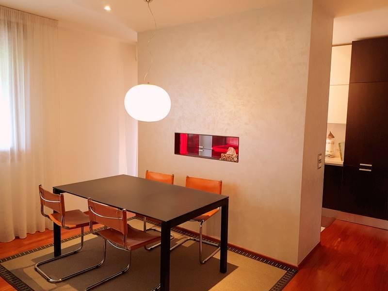 Appartamento in vendita a Padova, 5 locali, zona Zona: 4 . Sud-Est (S.Croce-S. Osvaldo, Bassanello-Voltabarozzo), prezzo € 180.000 | Cambio Casa.it