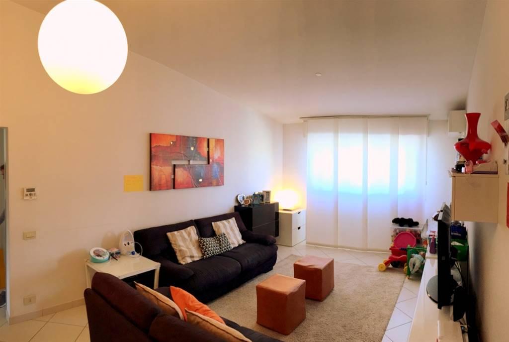 Appartamento in vendita a Padova, 5 locali, zona Zona: 5 . Sud-Ovest (Armistizio-Savonarola), prezzo € 147.000 | CambioCasa.it