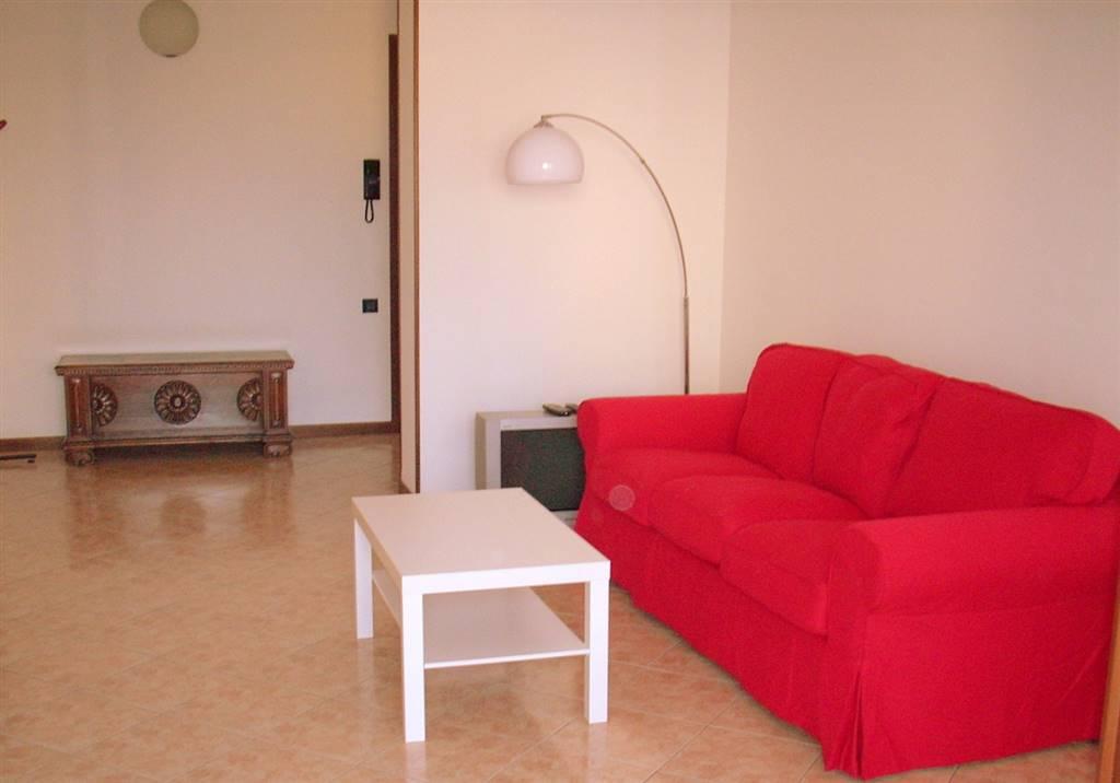 Appartamento in vendita a Padova, 3 locali, zona Zona: 5 . Sud-Ovest (Armistizio-Savonarola), prezzo € 150.000 | Cambio Casa.it