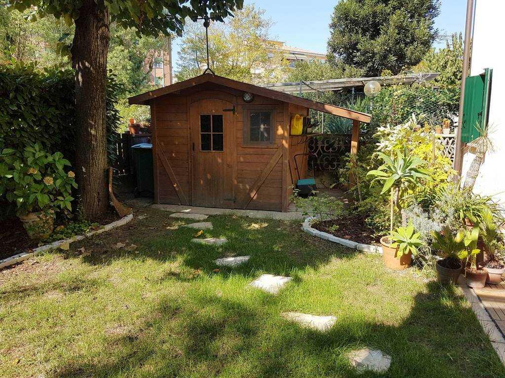 Appartamento in affitto a Padova, 3 locali, zona Zona: 5 . Sud-Ovest (Armistizio-Savonarola), prezzo € 750   CambioCasa.it