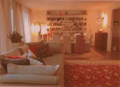 Villa in affitto a Padova, 5 locali, zona Zona: 6 . Ovest (Brentella-Valsugana), prezzo € 2.000 | CambioCasa.it