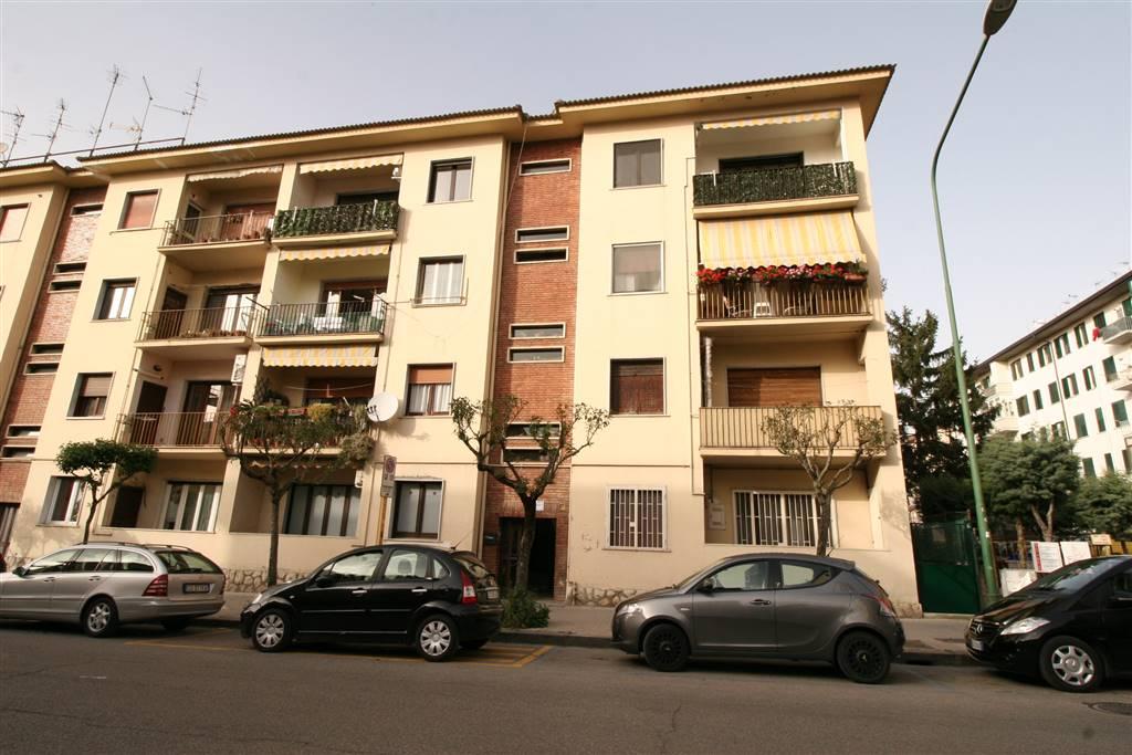 Appartamento  in Affitto a Benevento