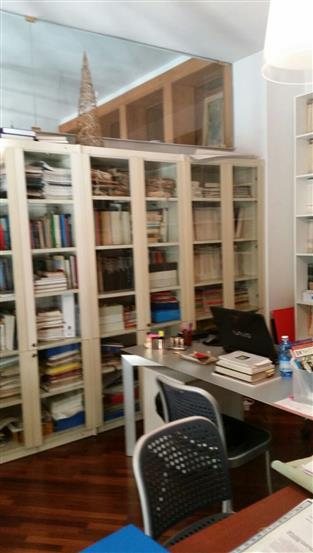 Ufficio / Studio in Vendita a Salerno