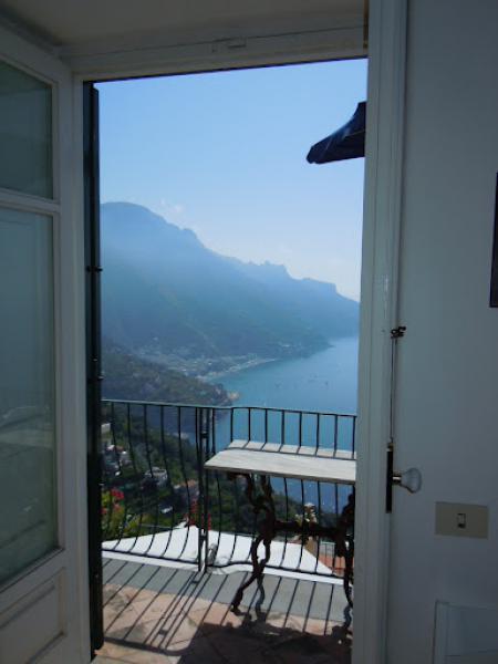 Appartamento in vendita a Ravello, 4 locali, Trattative riservate | Cambio Casa.it