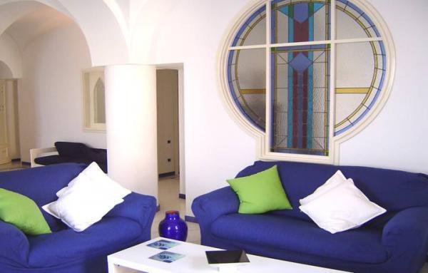 Soluzione Indipendente in vendita a Ravello, 4 locali, Trattative riservate | Cambio Casa.it