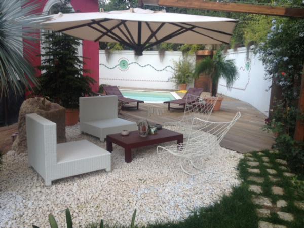 Villa in vendita a Salerno, 8 locali, zona Zona: Fratte, Trattative riservate | Cambio Casa.it