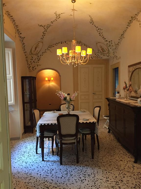 Appartamento in vendita a Maiori, 4 locali, Trattative riservate | Cambio Casa.it