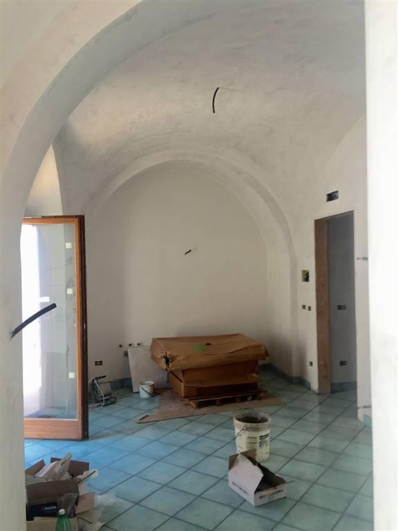 Soluzione Indipendente in vendita a Maiori, 3 locali, prezzo € 380.000 | Cambio Casa.it