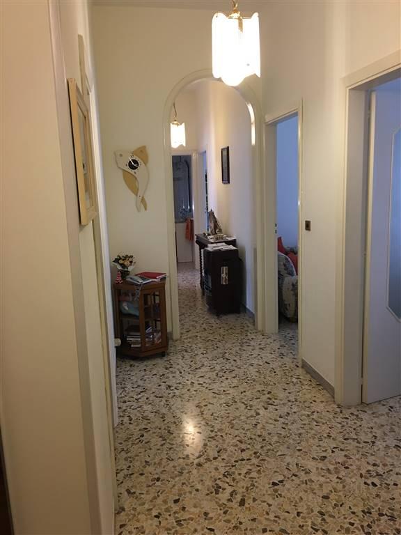Appartamento in vendita a Minori, 4 locali, Trattative riservate | Cambio Casa.it