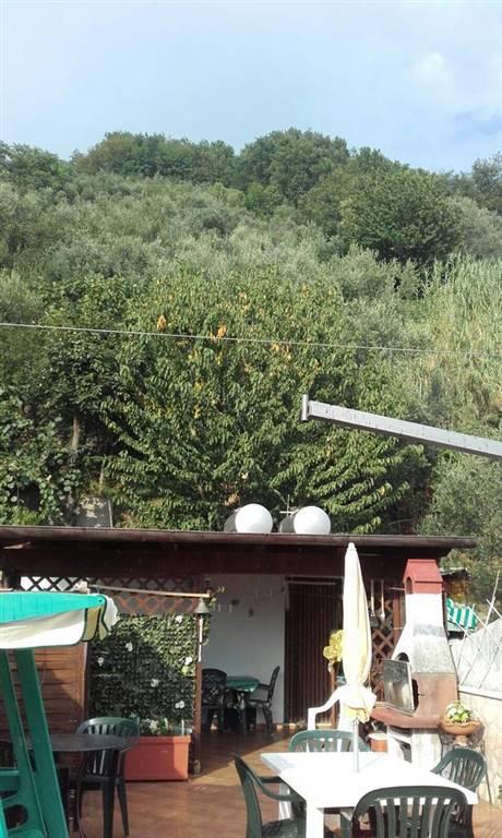 Soluzione Indipendente in vendita a Tramonti, 4 locali, zona Zona: Campinola, Trattative riservate | Cambio Casa.it