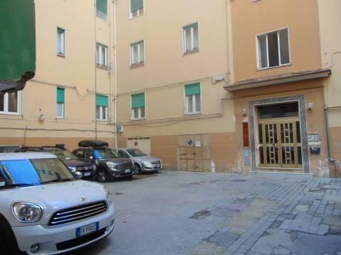 Appartamento in vendita a Salerno, 3 locali, zona Zona: Centro, prezzo € 280.000   Cambio Casa.it