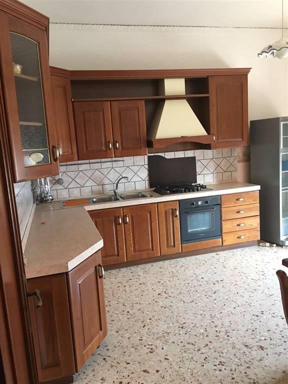 Appartamento in vendita a Tramonti, 4 locali, zona Zona: Cesarano, Trattative riservate | Cambio Casa.it