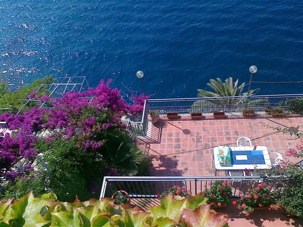 Villa in vendita a Amalfi, 9 locali, Trattative riservate | Cambio Casa.it