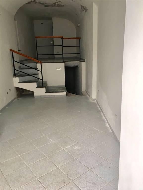 Negozio / Locale in vendita a Atrani, 1 locali, prezzo € 150.000 | Cambio Casa.it