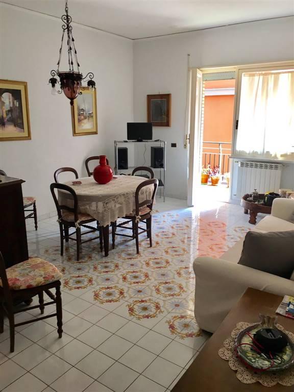 Appartamento in vendita a Maiori, 3 locali, Trattative riservate | Cambio Casa.it