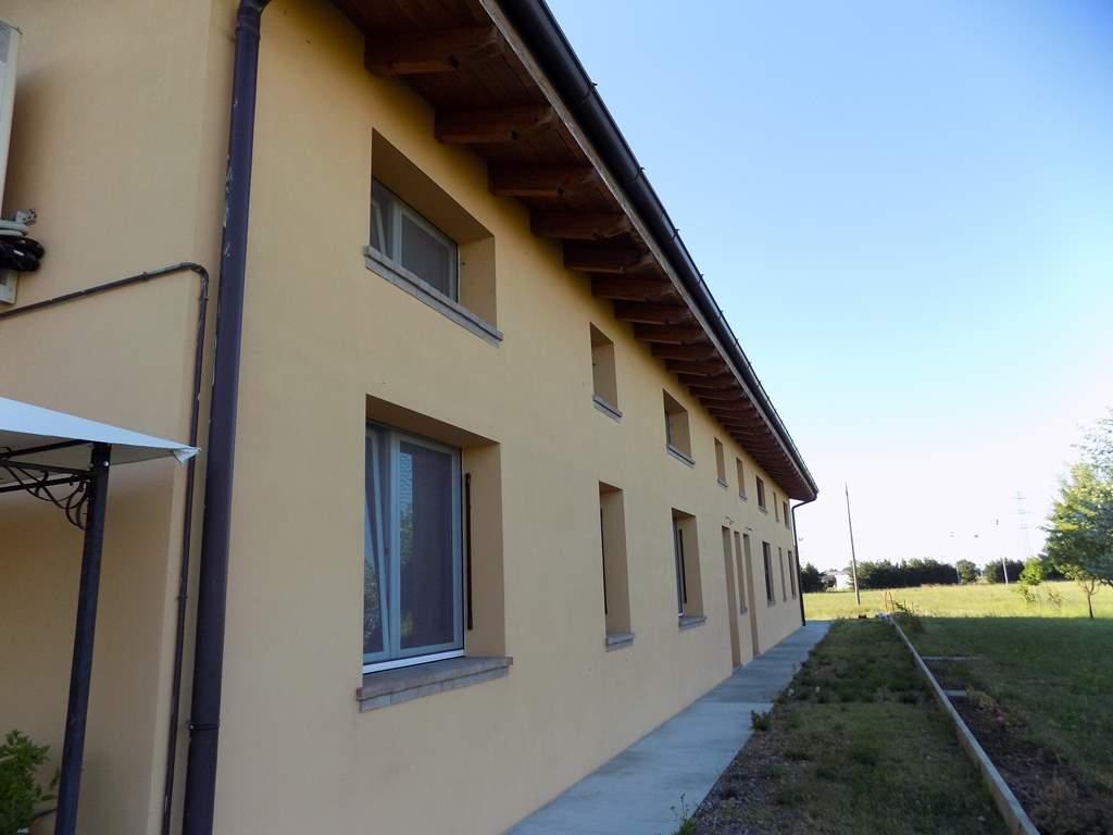 Casa in Vendita Parma