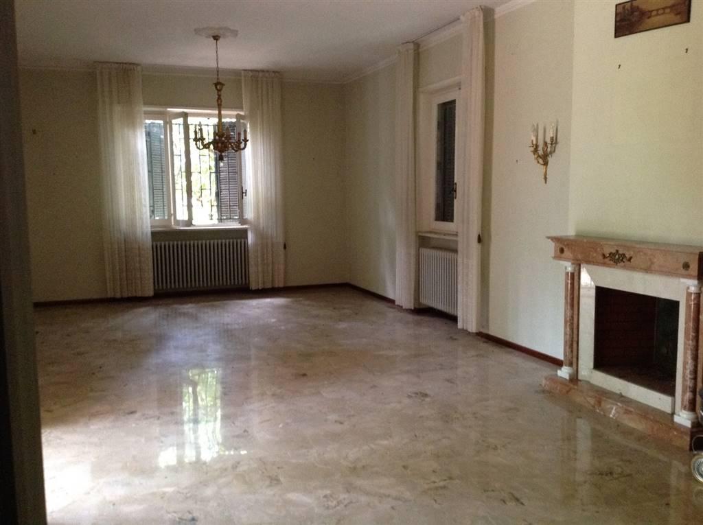 Villa-Villetta in Vendita Sala Baganza in provincia di Parma