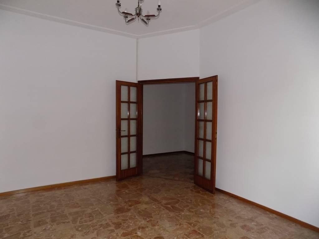 Appartamento Affitto Parma