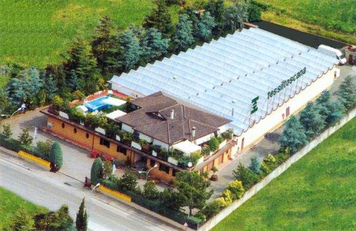 Attività commerciale Bilocale in Vendita a Foiano Della Chiana