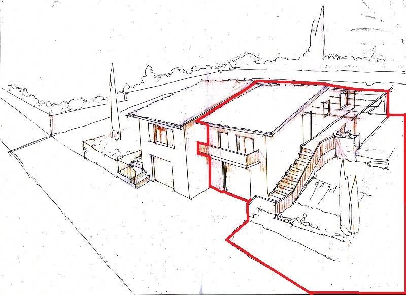 Casa  in Vendita a Foiano Della Chiana