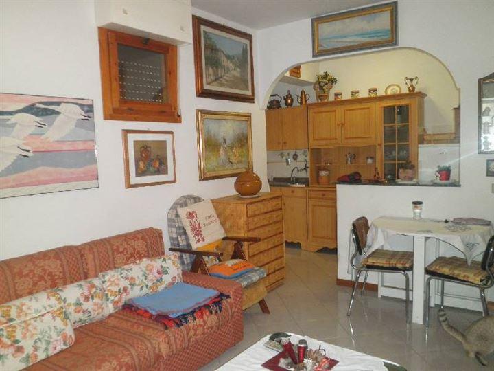Appartamento in affitto a Sesto Fiorentino, 2 locali, prezzo € 650 | Cambiocasa.it
