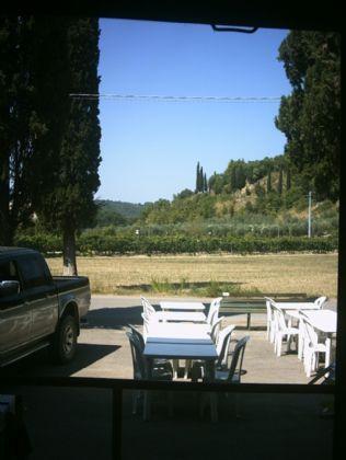 Loft / Openspace in vendita a Civitella Paganico, 1 locali, zona Zona: Monte Antico, prezzo € 58.000   Cambio Casa.it