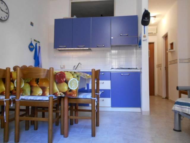 Appartamento in vendita a Lampedusa e Linosa, 3 locali, zona Zona: Lampedusa, prezzo € 110.000 | Cambio Casa.it