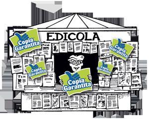 Attività / Licenza in vendita a Grosseto, 9999 locali, zona Località: CENTRO CITTÀ, prezzo € 55.000 | Cambio Casa.it