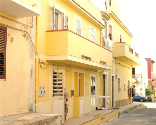 Appartamento in affitto a Lampedusa e Linosa, 3 locali, zona Zona: Lampedusa, prezzo € 380 | Cambio Casa.it