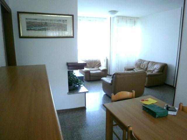 Appartamento, Barbanella, Grosseto