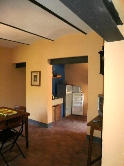 Palazzo / Stabile in vendita a Gavorrano, 15 locali, zona Zona: Ravi, prezzo € 290.000 | Cambio Casa.it