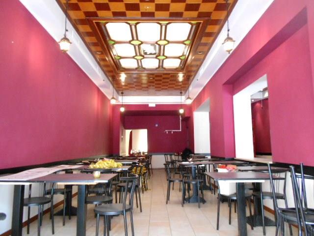 Ristorante / Pizzeria / Trattoria in affitto a Grosseto, 9999 locali, zona Località: CENTRO CITTÀ, prezzo € 1.100 | Cambio Casa.it