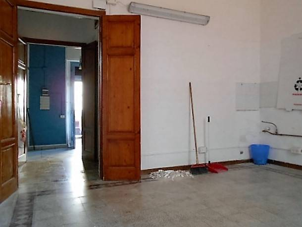 Laboratorio in affitto a Grosseto, 2 locali, zona Località: CENTRO CITTÀ, prezzo € 400 | Cambio Casa.it