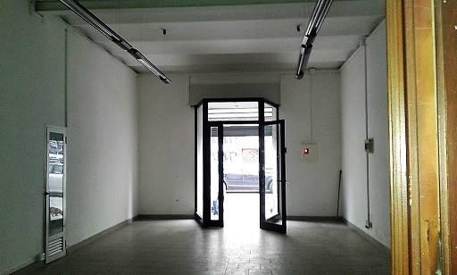 Attività / Licenza in affitto a Grosseto, 2 locali, zona Località: CENTRO CITTÀ, prezzo € 500 | Cambio Casa.it