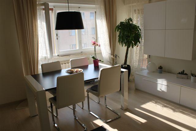 Appartamento in Vendita a Grosseto
