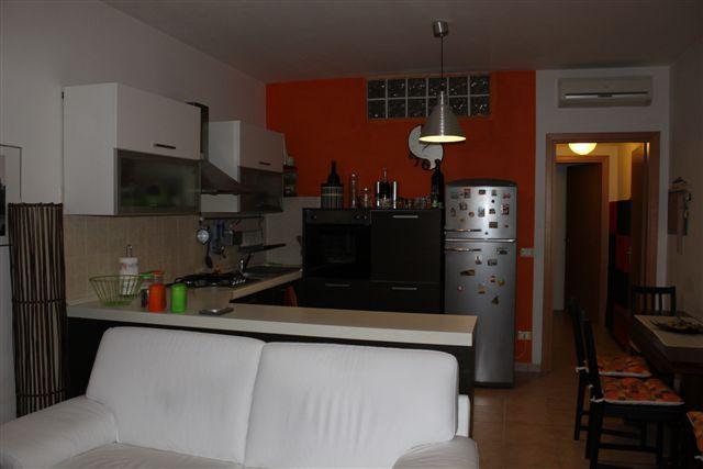 Appartamento in vendita a Grosseto, 2 locali, zona Località: EUROPA, prezzo € 115.000 | Cambio Casa.it