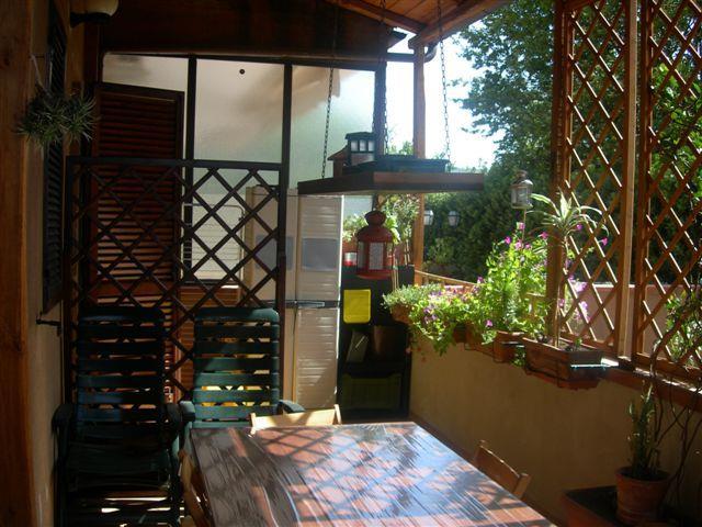 Soluzione Indipendente in vendita a Grosseto, 5 locali, zona Località: COMMENDONE, prezzo € 365.000 | Cambio Casa.it