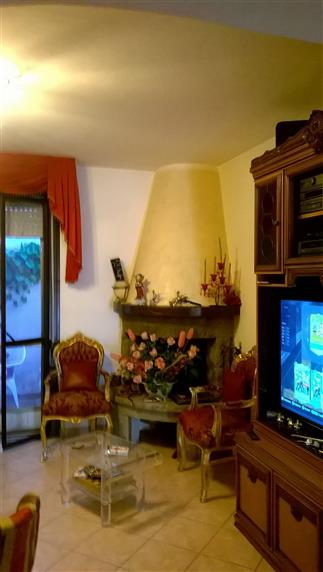 Appartamento in vendita a Grosseto, 6 locali, zona Località: EUROPA, prezzo € 420.000   CambioCasa.it