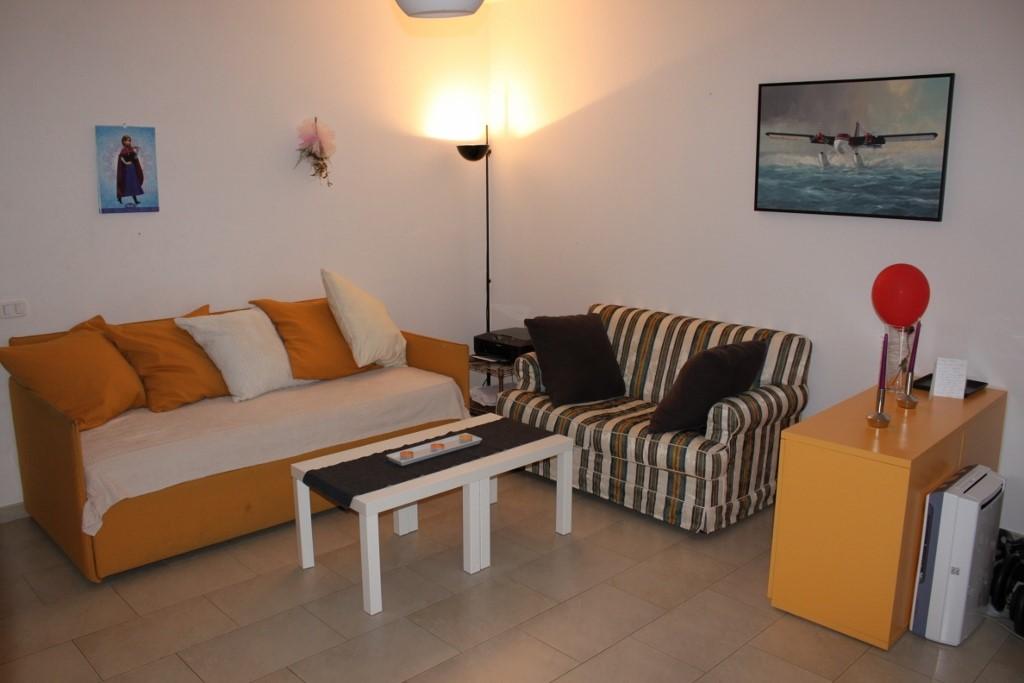Soluzione Indipendente in vendita a Grosseto, 4 locali, zona Località: ORCAGNA, prezzo € 220.000 | Cambio Casa.it