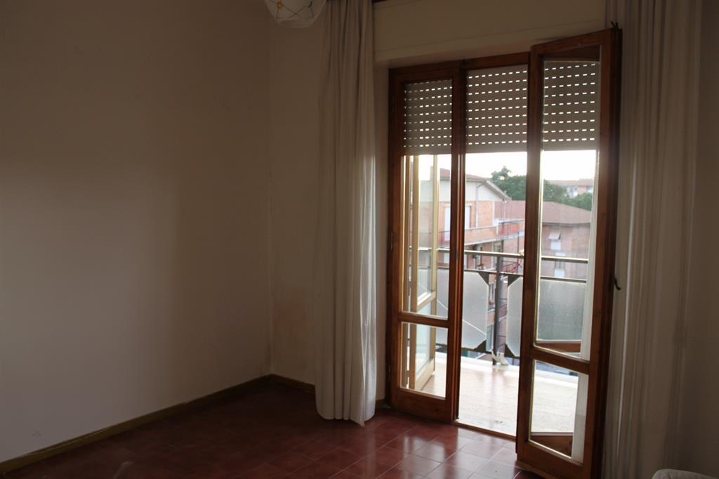 Appartamento in vendita a Grosseto, 5 locali, zona Località: STADIO, prezzo € 270.000 | Cambio Casa.it