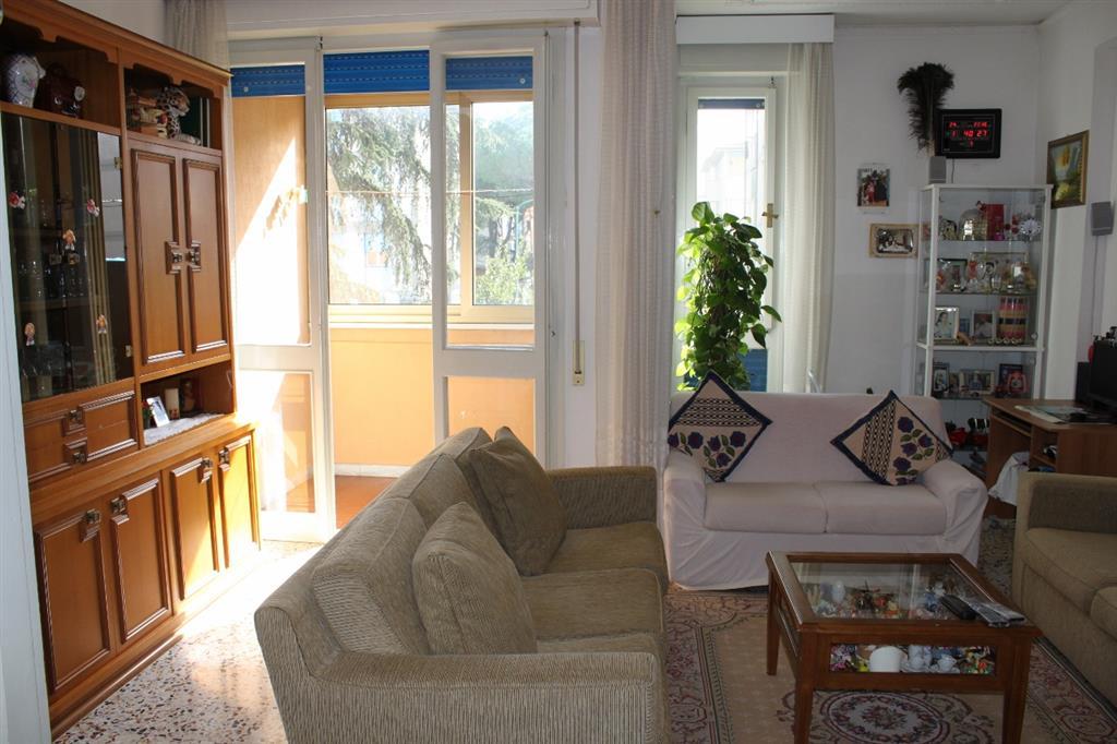 Appartamento in vendita a Grosseto, 4 locali, zona Località: BARBANELLA, prezzo € 150.000 | Cambio Casa.it