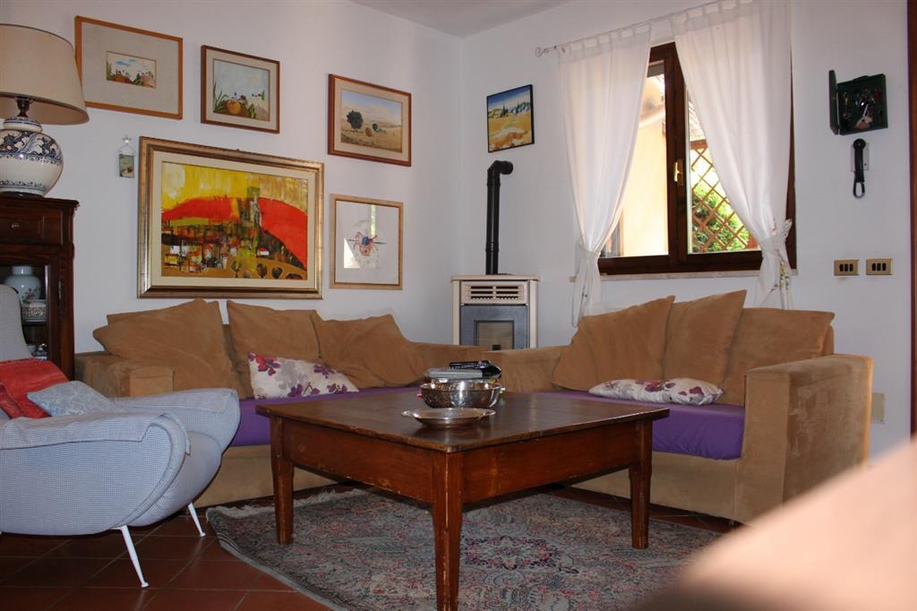 Soluzione Indipendente in vendita a Grosseto, 5 locali, zona Località: POGGIALE, prezzo € 225.000 | Cambio Casa.it