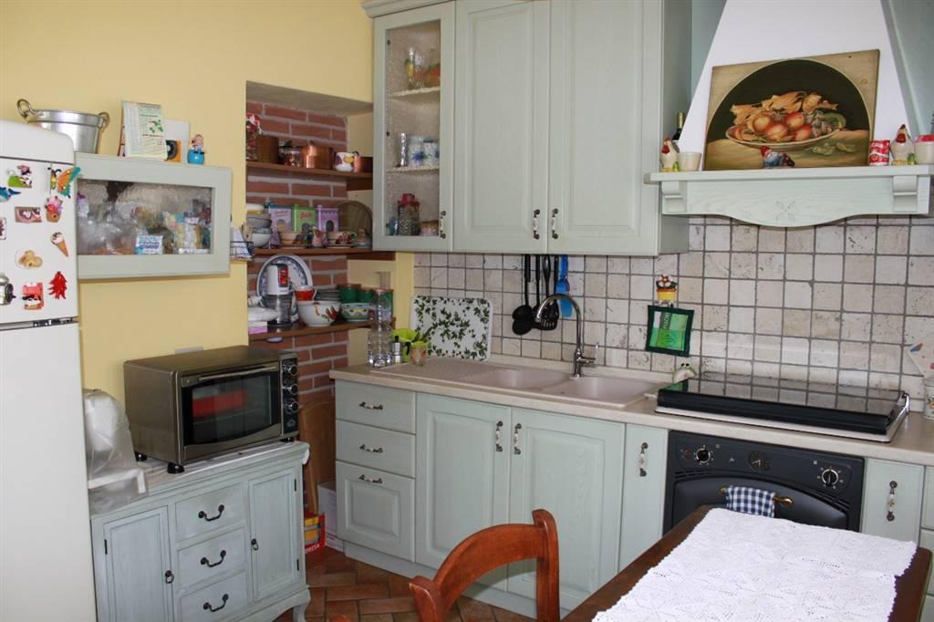 Soluzione Indipendente in vendita a Grosseto, 2 locali, zona Località: ORCAGNA, prezzo € 145.000 | Cambio Casa.it
