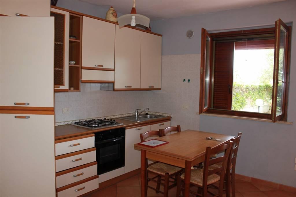 Soluzione Indipendente in vendita a Grosseto, 2 locali, zona Località: MARRUCHETO, prezzo € 130.000 | Cambio Casa.it