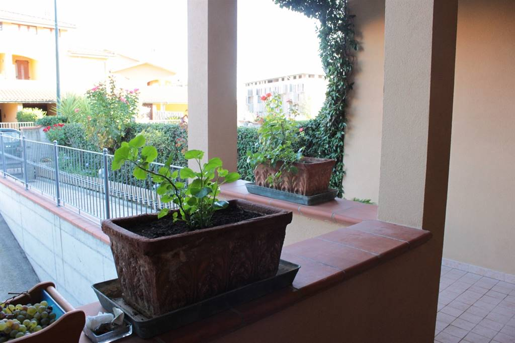 Soluzione Indipendente in vendita a Grosseto, 4 locali, zona Località: SARACINA, prezzo € 275.000 | Cambio Casa.it